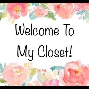 ❤️❤️❤️  !!WELCOMES  BUNDLES!!❤️❤️❤️